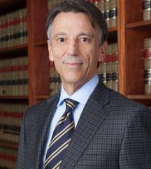 Richard E. Tejera