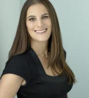 Rachel Samek