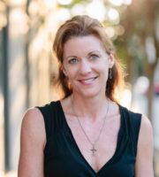 Christine Sue Cook