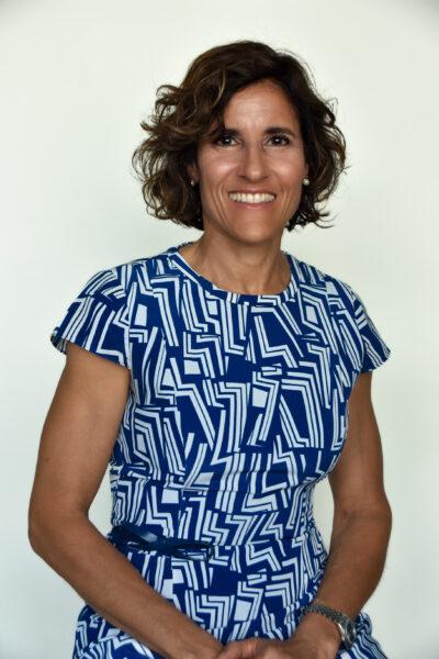 Carolann Mazza