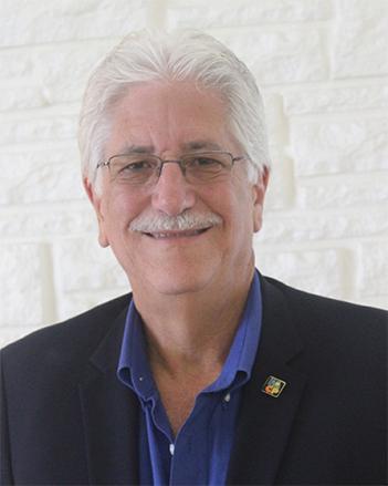 Edward S. Sachs