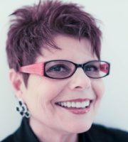 Karen D. Sacks