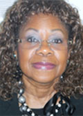 Janet L. S. Brown