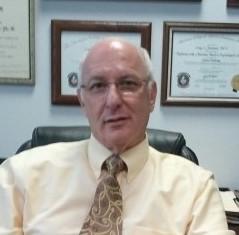 Craig S. Fabrikant