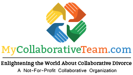 mycollaborativeteam.com